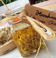5 ricette di oleoliti per una pelle giovane e sana - Ambiente Bio