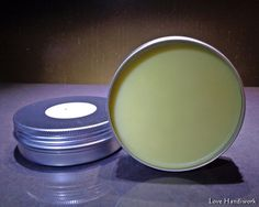 Dog Paw & Snout Balm Wax Calendula Infused All Natural Calendula, Dog Paws, The Balm, Wax, Christmas Gifts, Etsy Shop, Pet Products, Natural, Handmade Gifts