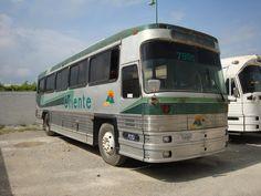 Bus Motorhome, Dina, Bus Art, Bus Conversion, Busses, Trucks, Vehicles, Cars, Old Trucks