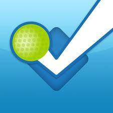 El poder de Foursquare en la decisión de compra | El Rincón de Sergarlo