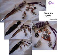 1000+ images about Wicca- Cerridwen on Pinterest | Celtic ...
