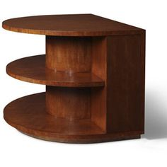 couch end tables - Google Search
