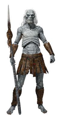 Wight, Frost - Jade Regent