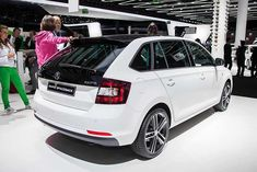 Smart Car, Automobile Industry, Trucks, Vehicles, Life, Cars, Sports, Truck, Car