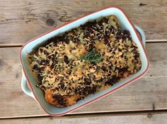 Candy potato casserole with minced meat and cheese Healthy Diners, Crispy Sweet Potato, Good Food, Yummy Food, Go For It, Quick Healthy Meals, Eat Healthy, Healthy Snacks, Mouth Watering Food