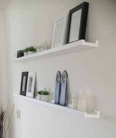 1000 images about woonkamer idee n on pinterest ramen wands and amsterdam - Idee deco grote woonkamer ...