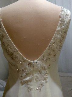 Praha, Chain, Jewelry, Fashion, Simple Lines, Moda, Jewlery, Jewerly, Fashion Styles