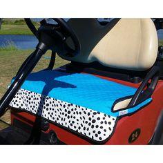 Need golf accessorie