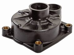 SEI OMC Pump Housing 0438544 - https://www.boatpartsforless.com/shop/sei-omc-pump-housing-0438544/