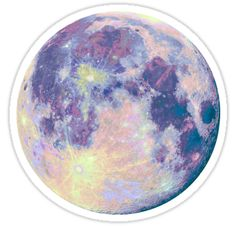fairy tail moon • Also buy this artwork on stickers, apparel, phone cases, and more.