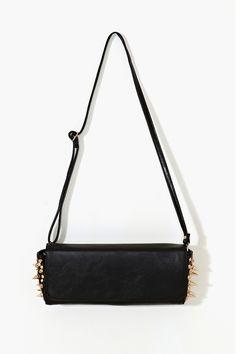 burberry crossbody bag outlet sd28  Edge Clutch, Clutch 58, Accessories Etc, Accessories Handbags, Handbags  Shoes, Handbags Purses, Riot Spike, Spike Edge, Bag N Em