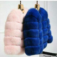 fur by chanel Fashion Mode, Fur Fashion, High Fashion, Winter Fashion, Fashion Outfits, Womens Fashion, Fashion Trends, Fashion Glamour, Mode Chanel