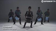 Musica de Antro Mix 2014