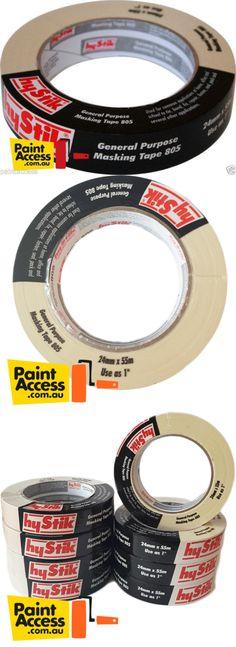 painting prep 3m 24 pretaped painters plastic drop cloth edgelock dispenser protect 6 case u003e buy it now only on ebay