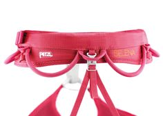 Petzl Klettergurt Kinder : Petzl falcon mountain seat harness harnesses
