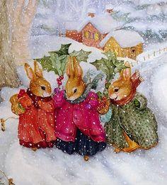 Merry Christmas Song, Christmas Songs Lyrics, Christmas Essay, Christmas History, Meaning Of Christmas, Merry Christmas And Happy New Year, Christmas 2019, Christmas Cards, Christmas Ornaments