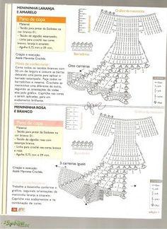 「patrones de ropa para barbie gratis en español」の画像検索結果