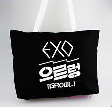 sacs hermes paris - Korean/kpop backpacks, bags, purse , suit case on Pinterest | Mcm ...