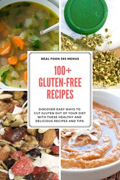 Ebook Recipe For Free. Grab your copy now and you can learn many paleo healthy and delicious recipes like Baking Recipes, Pasta Recipes, Mushroom Recipes, Egg Recipes, Southern Recipes, Avocado Recipes, Grilling RecipesWorld Recipes, Slow Cooker Recipes, Baking Recipes, and more! #recipe #healthyfood #yummy #foodblogger #delicious #fitness #healthy #lowcarb #foodporn #food