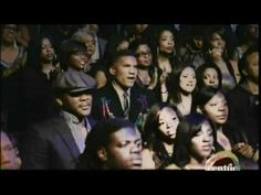 A Tribute to Anita Baker as part of the Soul Train Awards 2010 with 5 young women soul singers Soul Music, Music Love, Live Music, My Music, Soul Train Awards, Soul Singers, Soul Funk, Music Clips, All About Music
