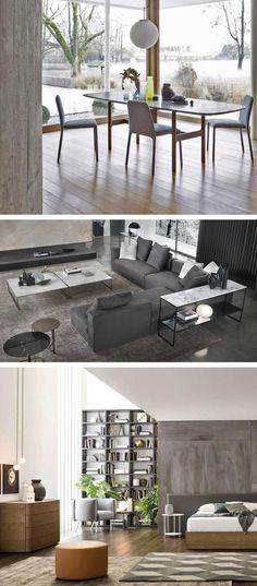gefunden auf www livarea de inspiration wohnwelten wohnzimmer html mehr anzeigen marmor liegt im trend seine schone oberflache macht ihn zu einem edlen
