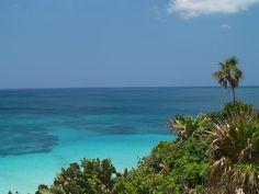 Riviera Maya-Mexico