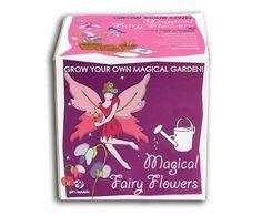 Gift Republic GR200003 Sow and Grow Magical Fairy Flowers by Gift Republic, http://www.amazon.com/dp/B0040X4TPU/ref=cm_sw_r_pi_dp_mXixrb0MG2VS7