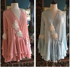 Shirts for order please for Sale in Chandler, AZ - OfferUp Fancy Dress Design, Stylish Dress Designs, Designs For Dresses, Pakistani Dresses Casual, Pakistani Dress Design, Indian Dresses, Designer Party Wear Dresses, Indian Designer Outfits, Eastern Dresses