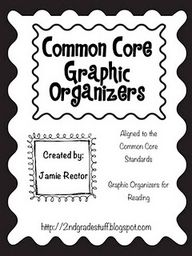 Classroom Ideas - I will be spending hours on this site over the summer!