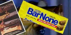 bar none candy bar