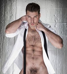 Theo Ford