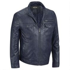 Web Buster Faux-Leather Scuba Jacket $99.98                      Our Price Now:                                           $350.00                      Comp Value Was:
