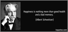 Albert Schweitzer quotes - The purpose of human life is to serve, and to show compassion and the will to help others. Bad Memories Quotes, Albert Schweitzer Quotes, Famous Quotes, Best Quotes, Favorite Quotes, Suffering Quotes, Be An Example Quotes, Justice Quotes, Humanity Quotes