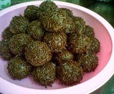 lebaran #ketupat #idulfitri cookies www.facebook.com/duniacookies ...