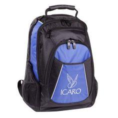 d1eafe21ec Trendy Custom Backpack Min 25 - Bags - Backpacks Sling Bags - DH-21551