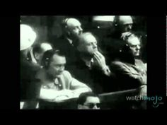 In this video, we take a look at the aftermath of World War II.
