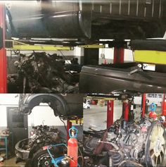 CRS Automotive is a full Oakville and Hamilton car care and vehicle sales facility specializing in light and medium duty vehicles and trucks. Arcade Games, Ford, Trucks, Shopping, Truck, Ford Trucks, Ford Expedition, Cars