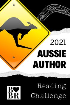 Aussie Author Challenge 2021 - Whether you are a patriotic Australian, an aspiring or armchair tourist or simply an international reader wanting to discover some talented new writers and interact with passionate readers, the Aussie Author Reading Challenge could be for you! Find out more >>