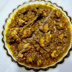 Chicken Masala, Gravy, My Recipes, Foodies, Dishes, Ethnic Recipes, Instagram, Salsa, Plate