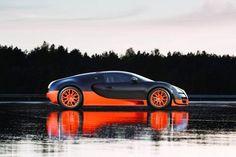 Picture of Bugatti Veyron Super Sport Car HD Wallpapers for Desktop - https://www.luxury.guugles.com/picture-of-bugatti-veyron-super-sport-car-hd-wallpapers-for-desktop/