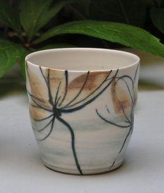 Marion Jonac - Galerie céramique faience Moustiers