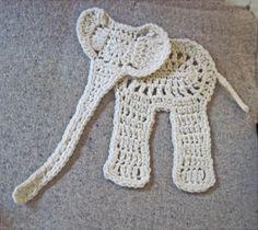 love white elephants