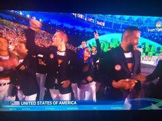 Go #USA #rioOlympic - http://ift.tt/1HQJd81