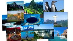 Tour Travel & Service