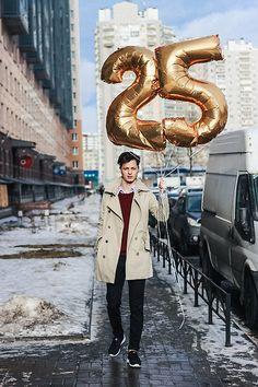 Get this look: http://lb.nu/look/8612527  More looks by Vladimir Kachesov: http://lb.nu/kachesov  Items in this look:  Mango Trench Coat, Zara Sweater, Zara Pants, Reebok Sneakers   #casual #chic #street #trench #coat #sweatert #pants #sneakers #mango