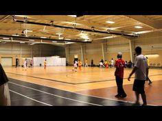 ana, jalen, allison and cassandra Basketball Court, Sports, Hs Sports, Sport