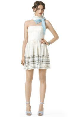 Shauna Dress - Club Monaco Dresses - Club Monaco