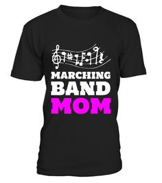 "# Marching Band Mom T-Shirt Gift Music .  Special Offer, not available in shops      Comes in a variety of styles and colours      Buy yours now before it is too late!      Secured payment via Visa / Mastercard / Amex / PayPal      How to place an order            Choose the model from the drop-down menu      Click on ""Buy it now""      Choose the size and the quantity      Add your delivery address and bank details      And that's it!      Tags: Perfect for anyone who loves playing in…"