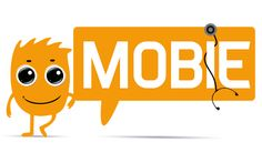 Mobie is a powerful yet simple application that delivers a new level of self-care and resolves most Android device health & performance problems leading to a better overall user experience. Take control of every aspect of your Android phone – security, power, data and app performance– and enjoy your smartphone!