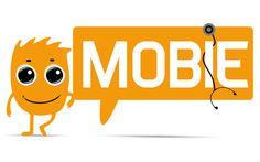 Mobie, un conjunto de 6 aplicaciones para gestionar y mantener seguro al móvil